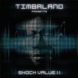 Miscellaneous Lyrics Timbaland