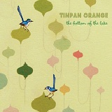 The Bottom Of The Lake Lyrics Tinpan Orange