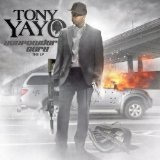 Gunpowder Guru Lyrics Tony Yayo