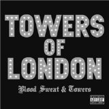 Miscellaneous Lyrics Towers Of London