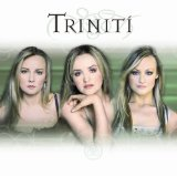 Miscellaneous Lyrics Triniti