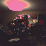 Multi-Love Lyrics Unknown Mortal Orchestra