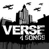 4 Songs (EP) Lyrics Verse