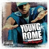 Food for Thought Lyrics Young Rome