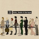 Births, Deaths & Marriages Lyrics 26