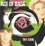 Happy Nation Lyrics ACE OF BASE