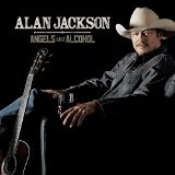 Alan Jackson Lyrics