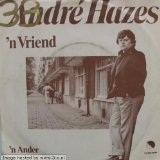 Lp: 'N Vriend Lyrics Andre Hazes