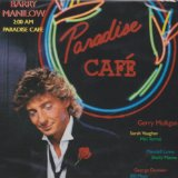 2:00 AM Paradise Cafe Lyrics Barry Manilow