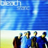 Static Lyrics Bleach