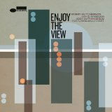 Enjoy The View Lyrics Bobby Hutcherson