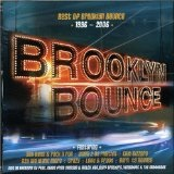 Sex Clubs & Rock N Roll: The Best Of Brooklyn Bounce Lyrics Brooklyn Bounce