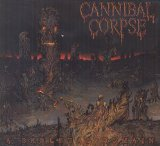 A Skeletal Domain Lyrics Cannibal Corpse