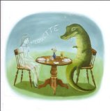 Etiquette Lyrics Casiotone For The Painfully Alone