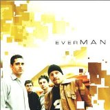 Everman Lyrics Everman