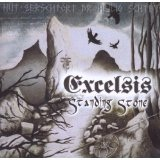 The Standing Stone Lyrics Excelsis (Che)