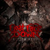 Exitium Verum Lyrics Float Face Down