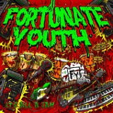 It's All a Jam Lyrics Fortunate Youth
