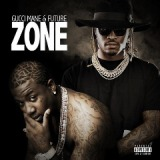 Zone Lyrics Gucci Mane & Future