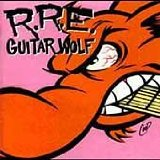 Rock'n'roll Etiquette Lyrics Guitar Wolf