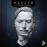Gold Plated Frequencies Lyrics Haezer