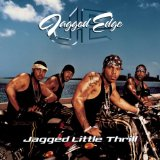 Miscellaneous Lyrics Jagged Edge & Nelly