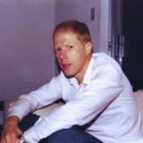 Houston Saturday 2011 Lyrics Jandek