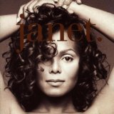 Miscellaneous Lyrics Janet