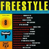 Jaya Five The Greatest Hits Lyrics Jaya