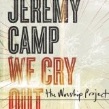 Jesus Saves (Single) Lyrics Jeremy Camp