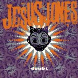 Miscellaneous Lyrics Jesus Jones
