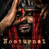 Nocturnal Lyrics Jim Jones