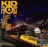 Miscellaneous Lyrics Kid Frost