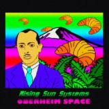 Rising Sun Systems – Oberheim Space Lyrics Legowelt