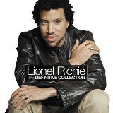 Miscellaneous Lyrics Lionel Richie
