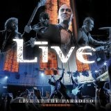 Live At The Paradiso Amsterdam Lyrics Live