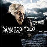 Port Authority Lyrics Marco Polo