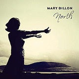 North Lyrics Mary Dillon