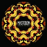 Curl Of The Burl (Single) Lyrics Mastodon