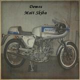 Demos Lyrics Matt Skiba
