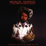 Miscellaneous Lyrics Michael Nesmith