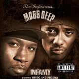 Infamy Lyrics Mobb Deep