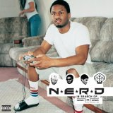 Miscellaneous Lyrics N.E.R.D. (Featuring Lee Harvey & Vita)