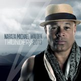 Miscellaneous Lyrics Narada Michael Walden