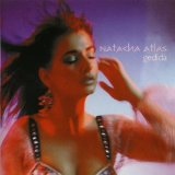 Gedida Lyrics Natacha Atlas