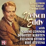 Miscellaneous Lyrics Nelson Eddy