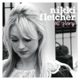 All Glory (EP) Lyrics Nikki Fletcher