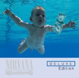 Miscellaneous Lyrics Nirvana F/ Curt Kirkwood