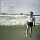 My Head Is An Animal Lyrics Of Monsters and Men