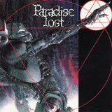 Miscellaneous Lyrics Paradise Lost